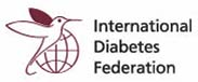 International Federation Diabetes